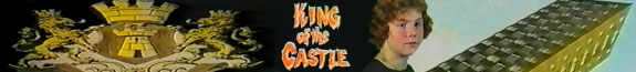 'King of the Castle' Episode Guide