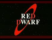 red dwarf spanish omelet - photo #5