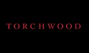 Torchwood Logo